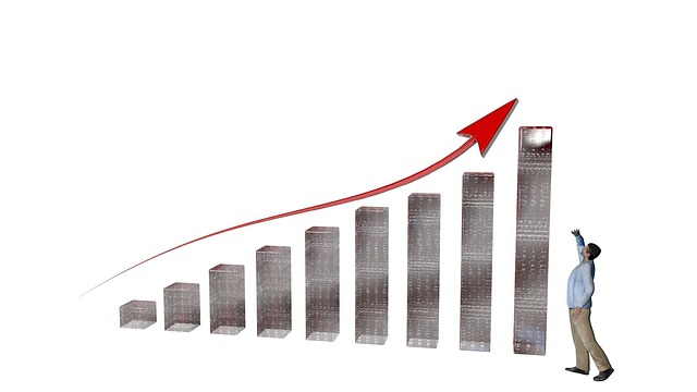 Allocating Your 2014 Marketing Budget? 6 Statistics to Consider